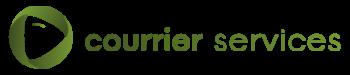 Courrier Services